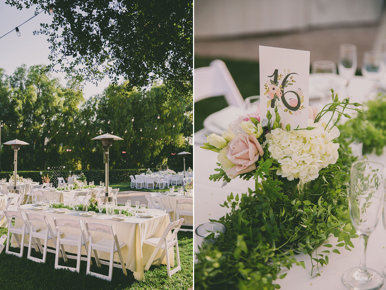 maravilla-gardens-wedding-51