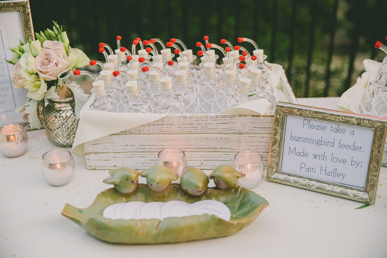 maravilla-gardens-wedding-54