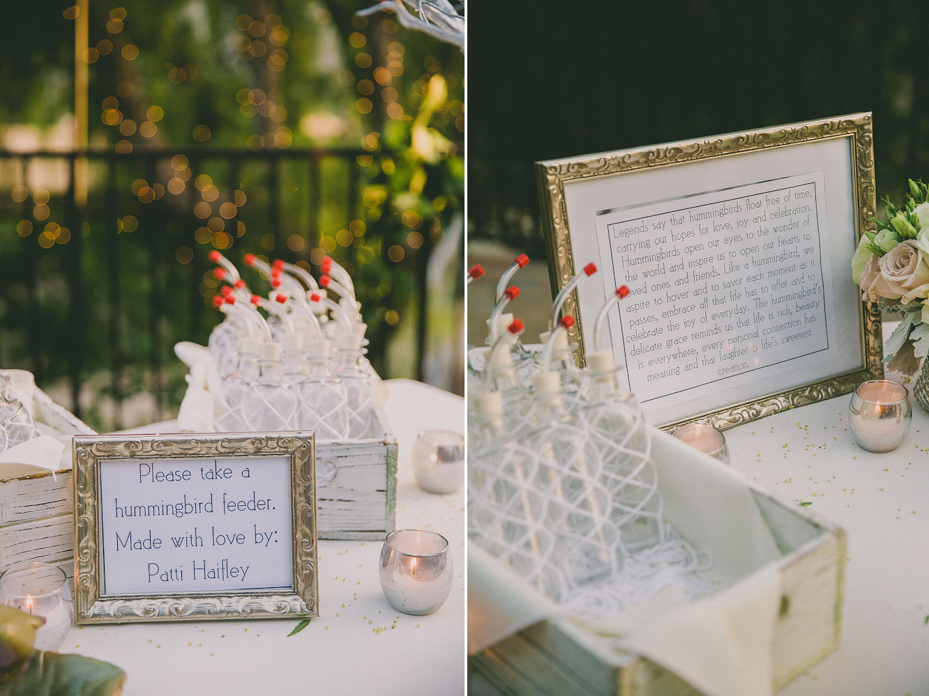 maravilla-gardens-wedding-55