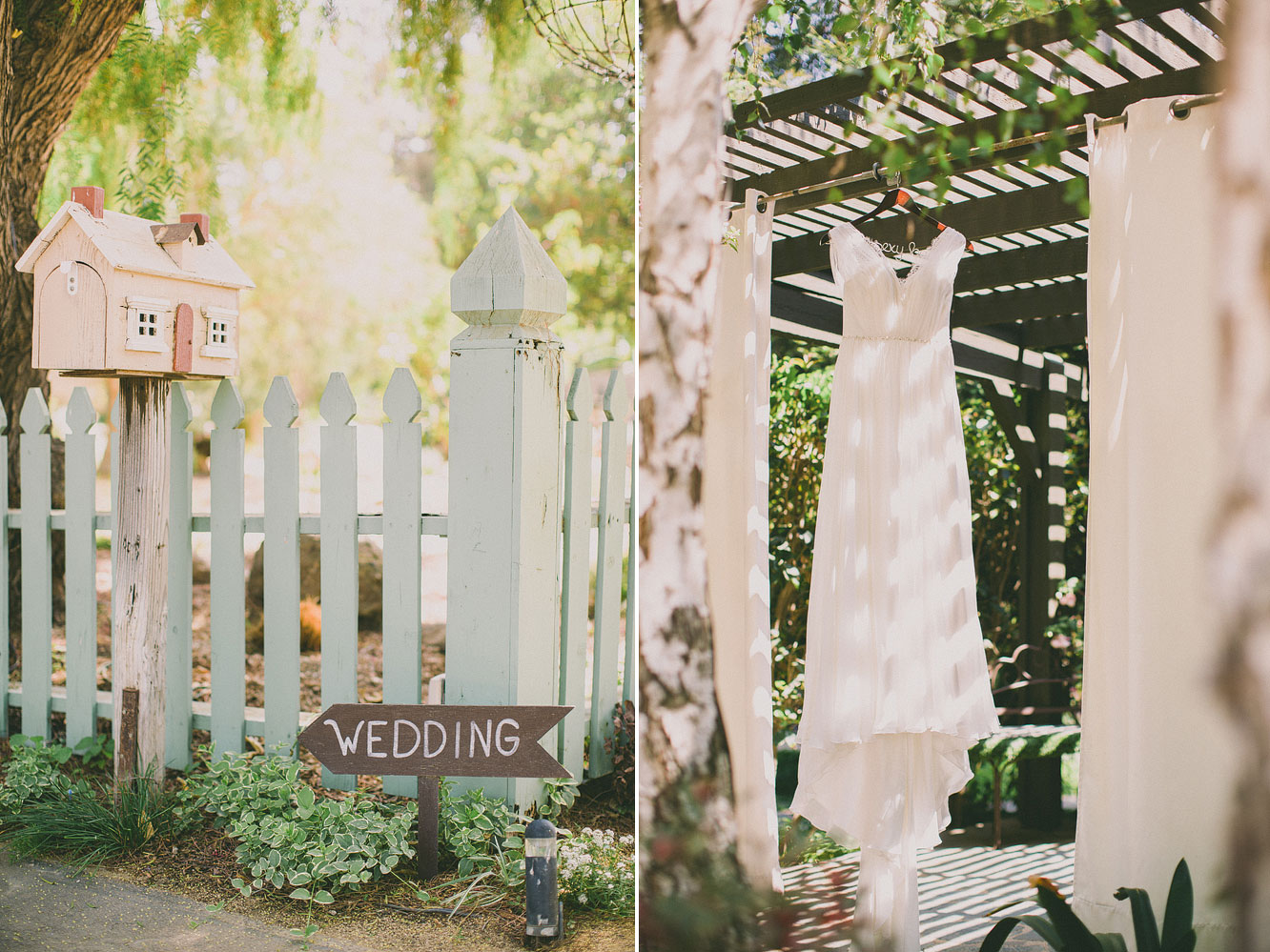 maravilla-gardens-wedding-7