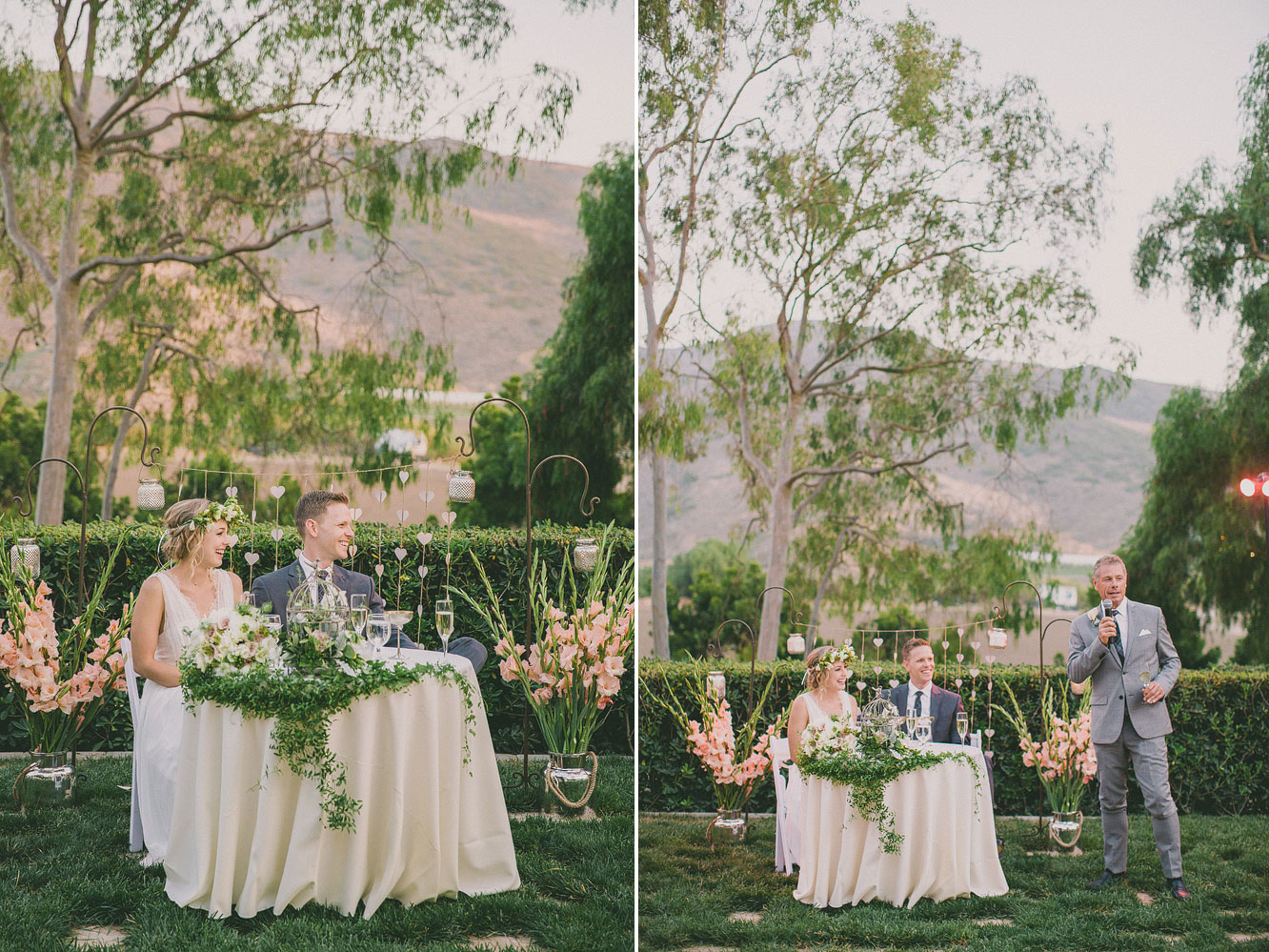 maravilla-gardens-wedding-71