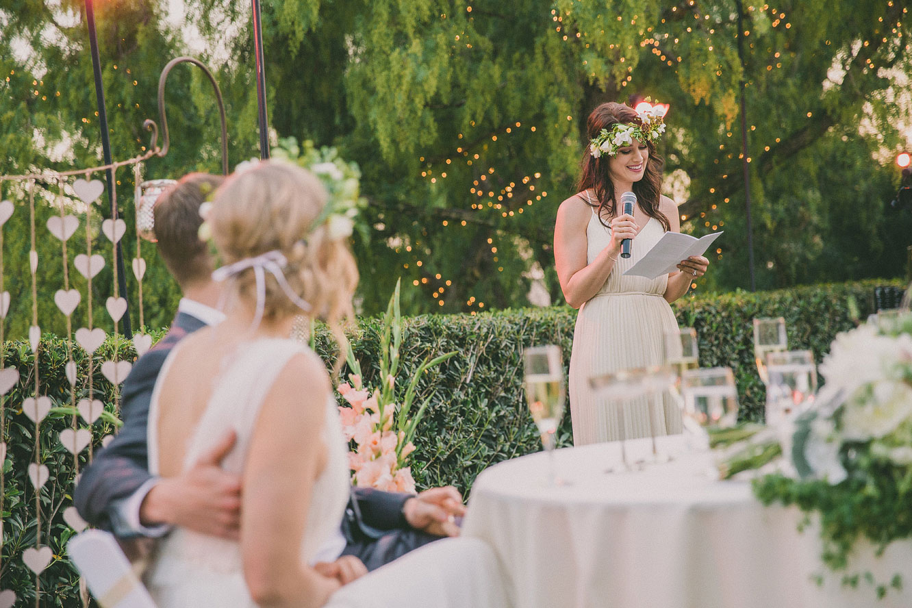 maravilla-gardens-wedding-72