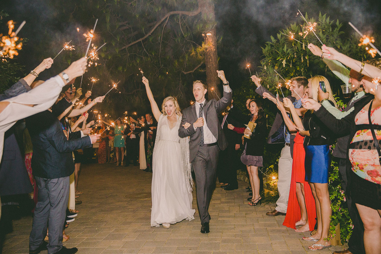 maravilla-gardens-wedding-81