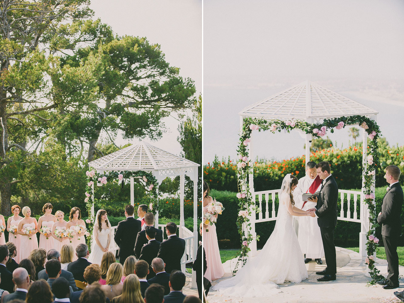 la-venta-inn-palos-verdes-wedding-20