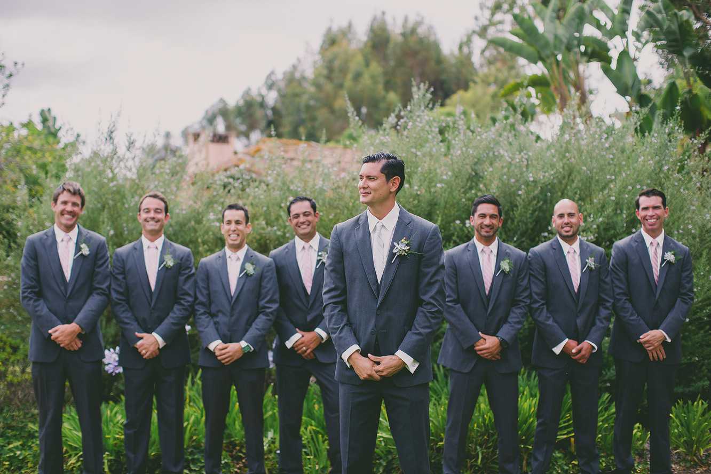 rancho-valencia-wedding-12