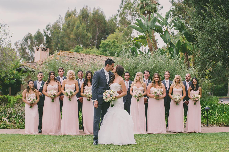 rancho-valencia-wedding-14