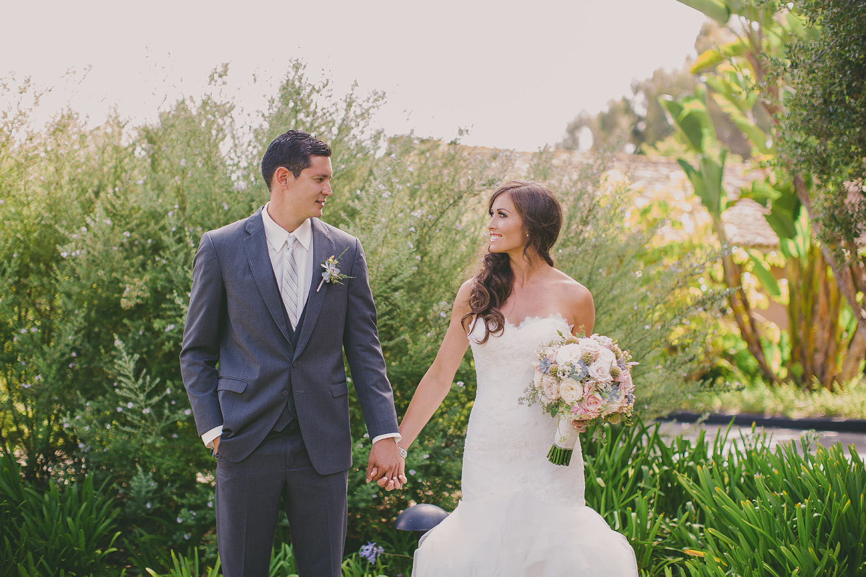 rancho-valencia-wedding-16
