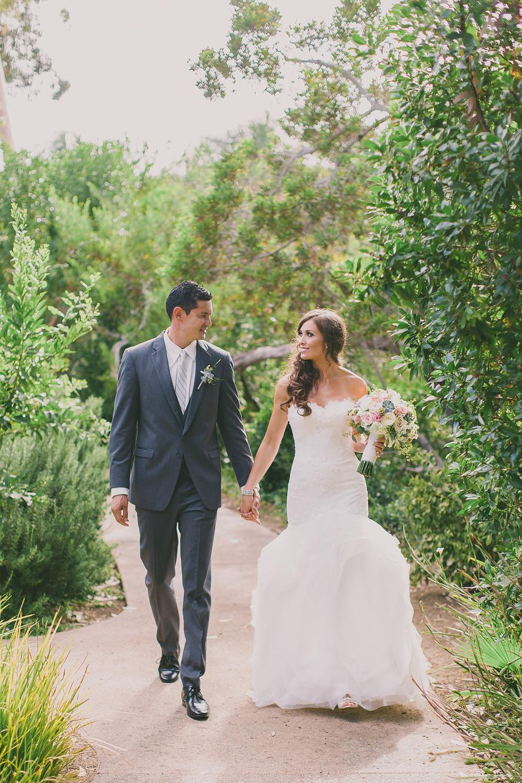 rancho-valencia-wedding-19
