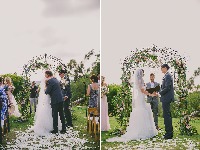 rancho-valencia-wedding-28