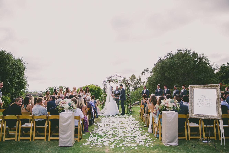 rancho-valencia-wedding-29