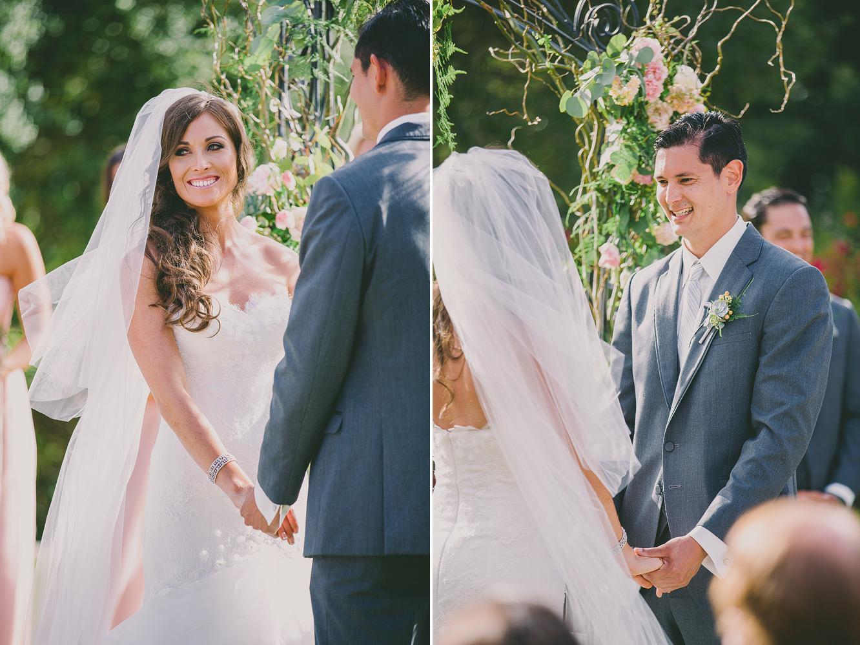 rancho-valencia-wedding-30