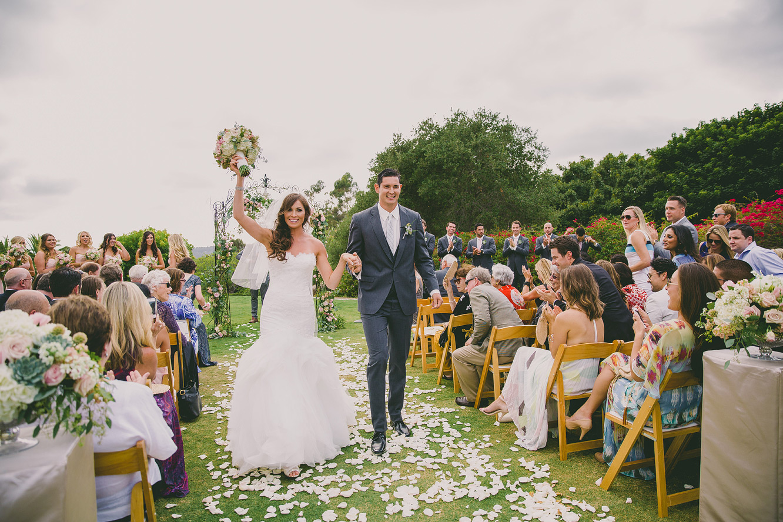 rancho-valencia-wedding-33