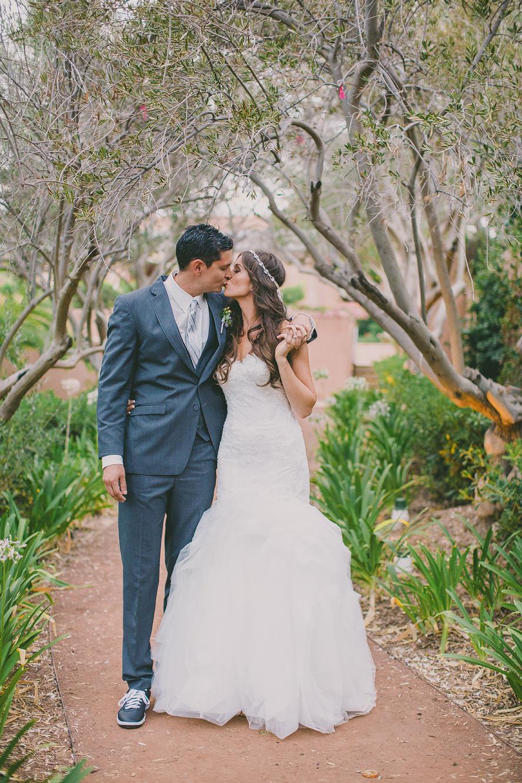 rancho-valencia-wedding-35