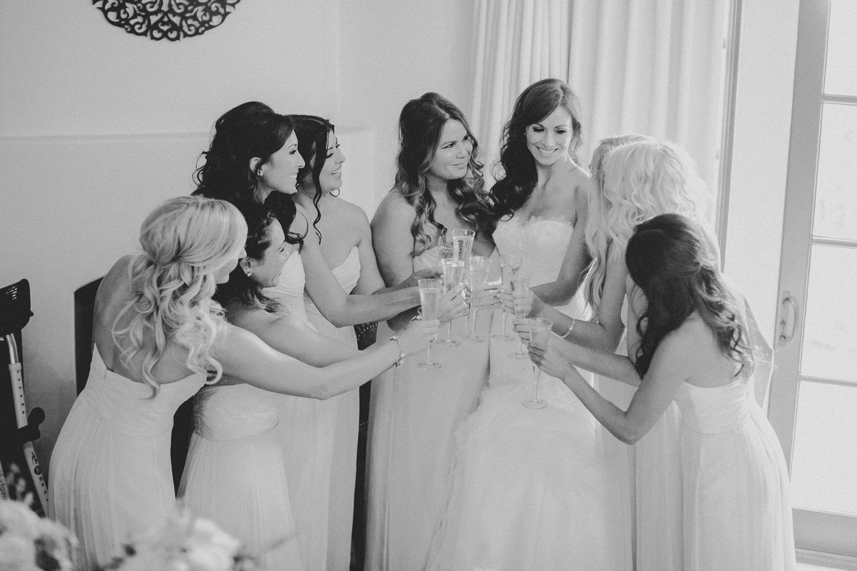 rancho-valencia-wedding-4