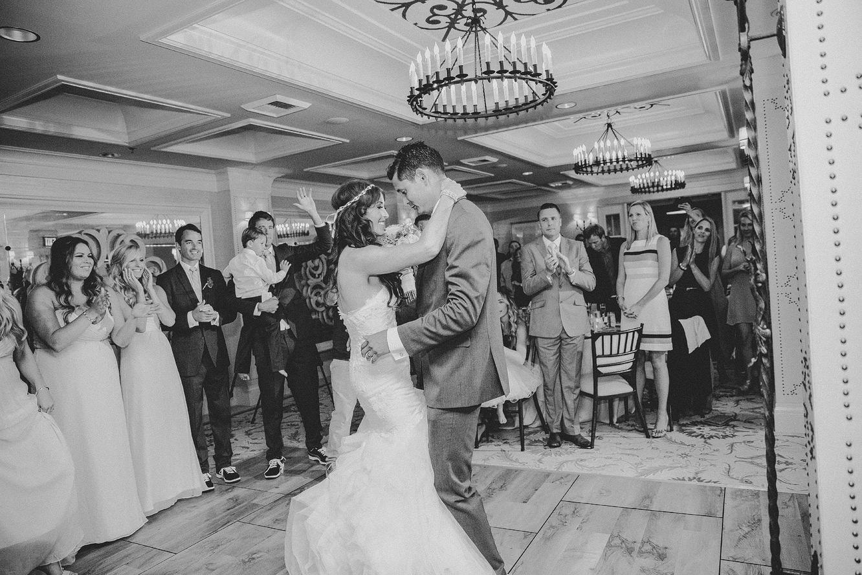 rancho-valencia-wedding-41