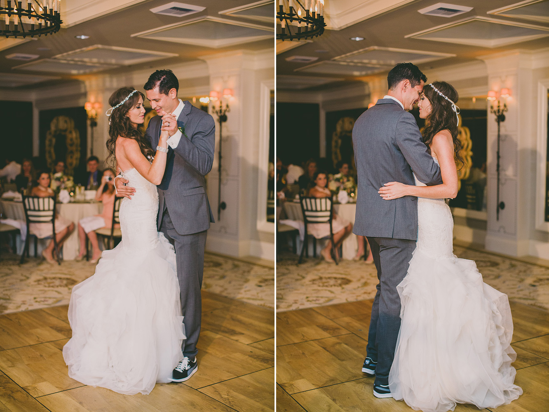 rancho-valencia-wedding-42