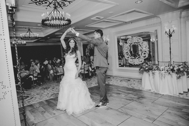 rancho-valencia-wedding-45