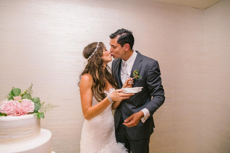 rancho-valencia-wedding-52