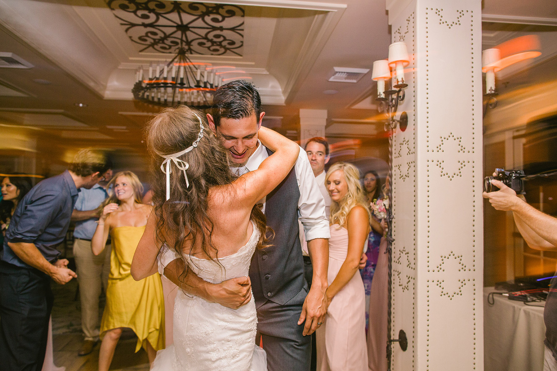 rancho-valencia-wedding-53