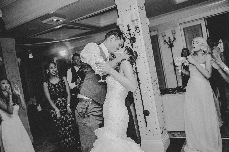 rancho-valencia-wedding-54