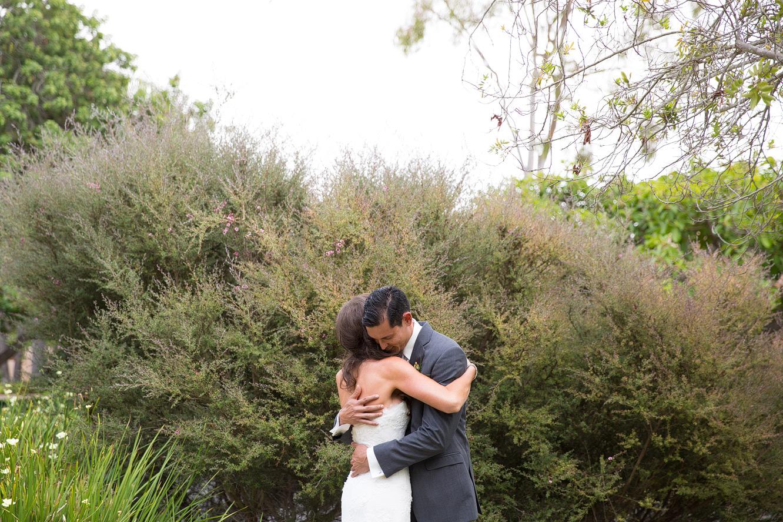 rancho-valencia-wedding-6