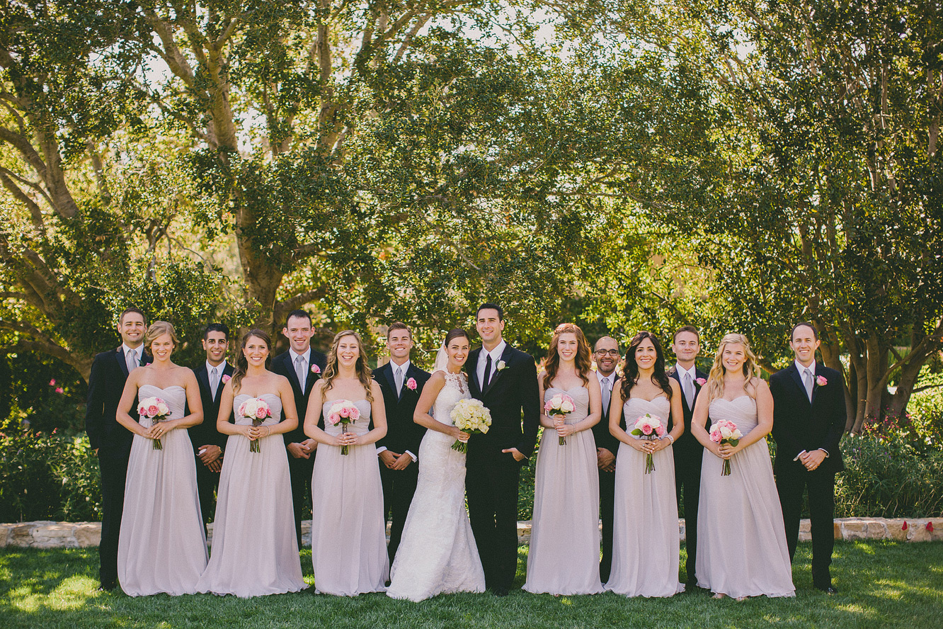 montecito-country-club-wedding-13