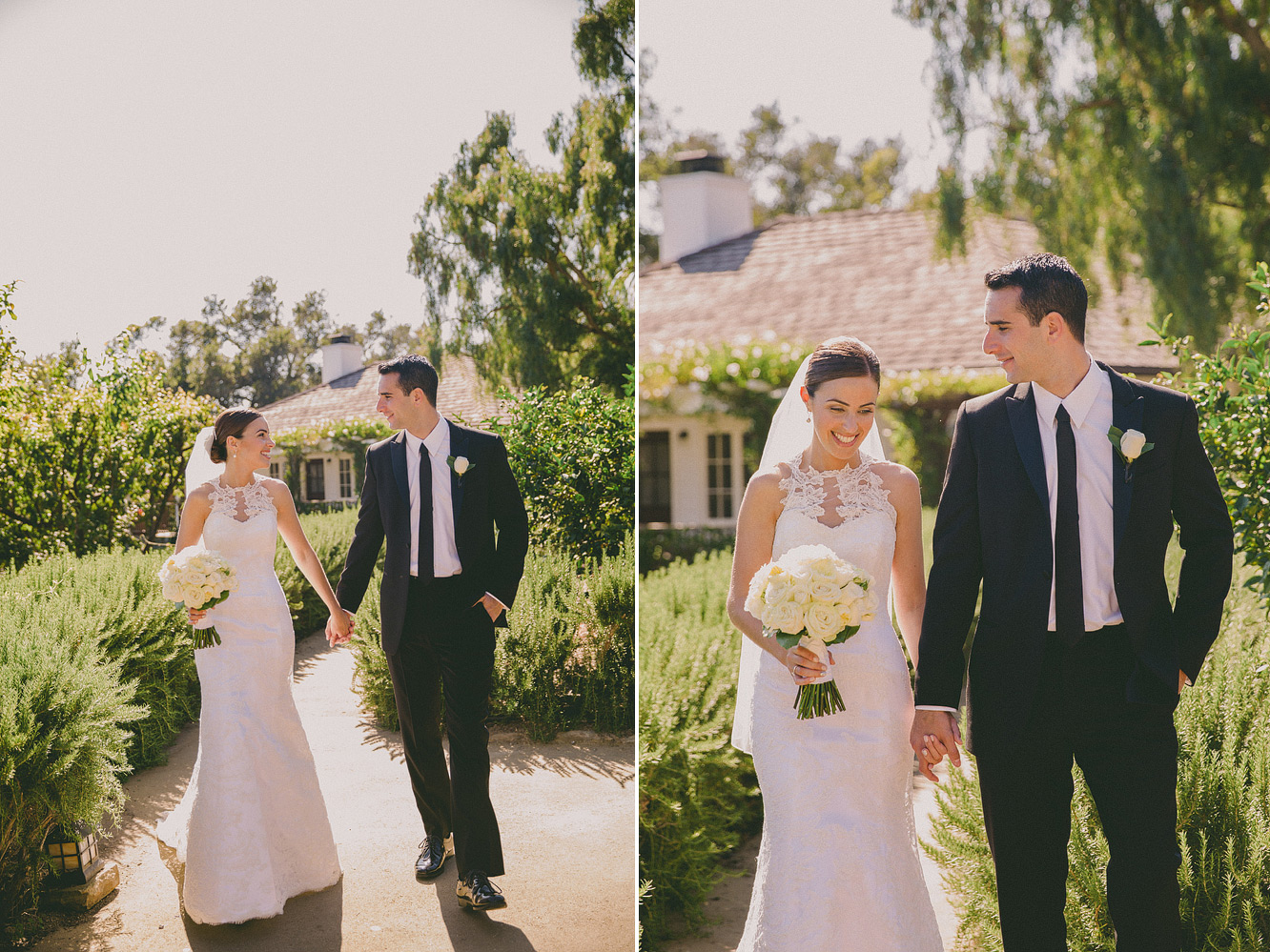 montecito-country-club-wedding-17