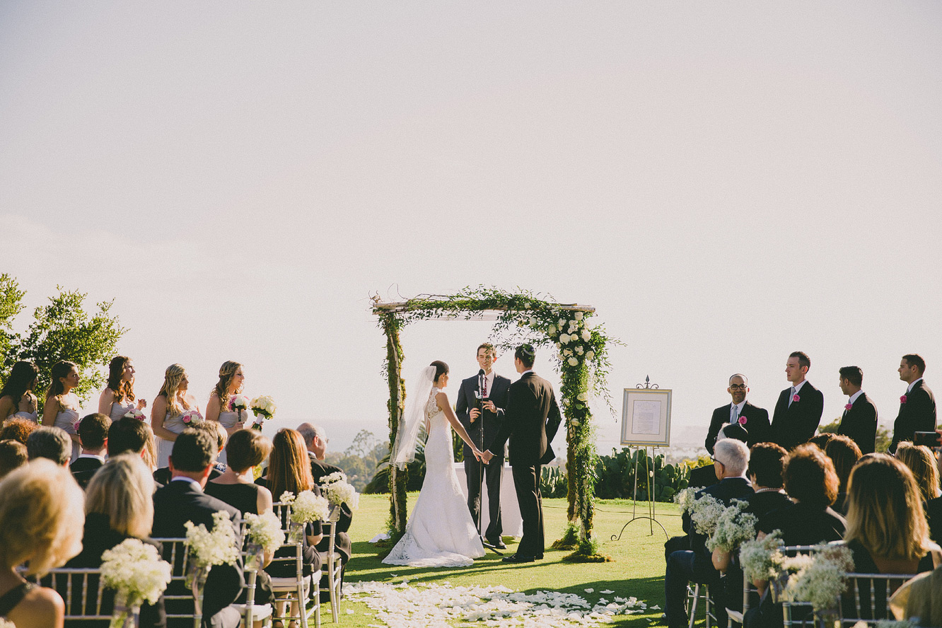 montecito-country-club-wedding-28