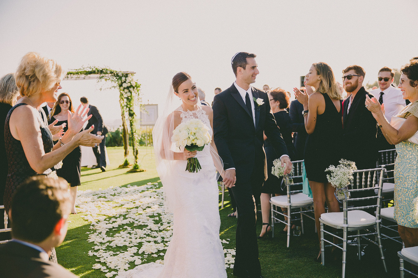 montecito-country-club-wedding-31