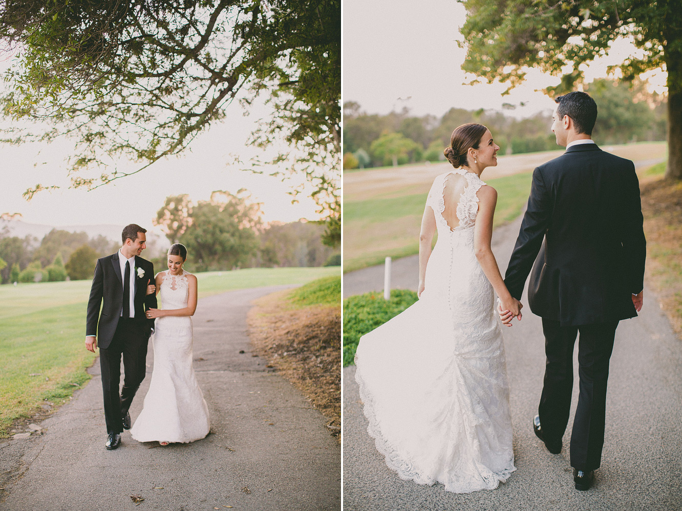 montecito-country-club-wedding-32