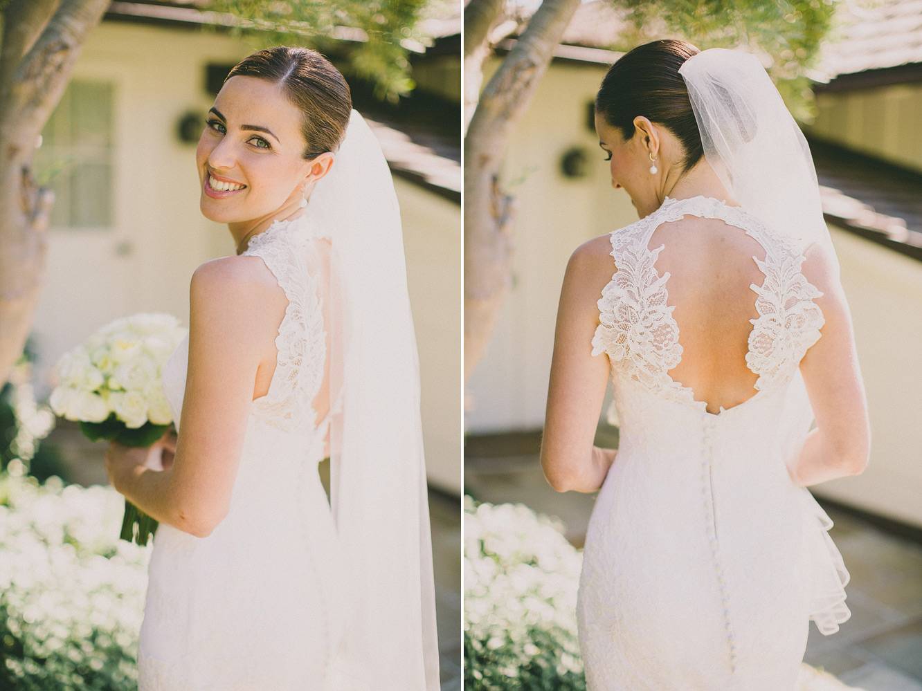 montecito-country-club-wedding-6