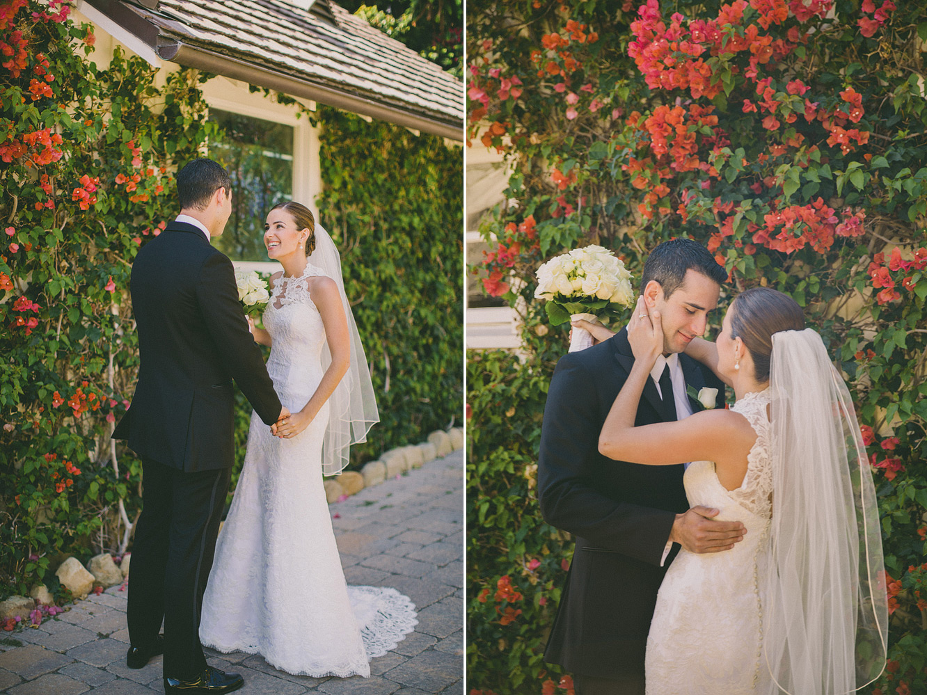 montecito-country-club-wedding-9