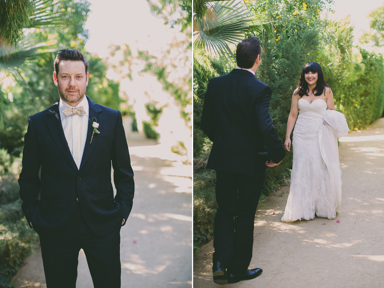 the-parker-palm-springs-wedding-13