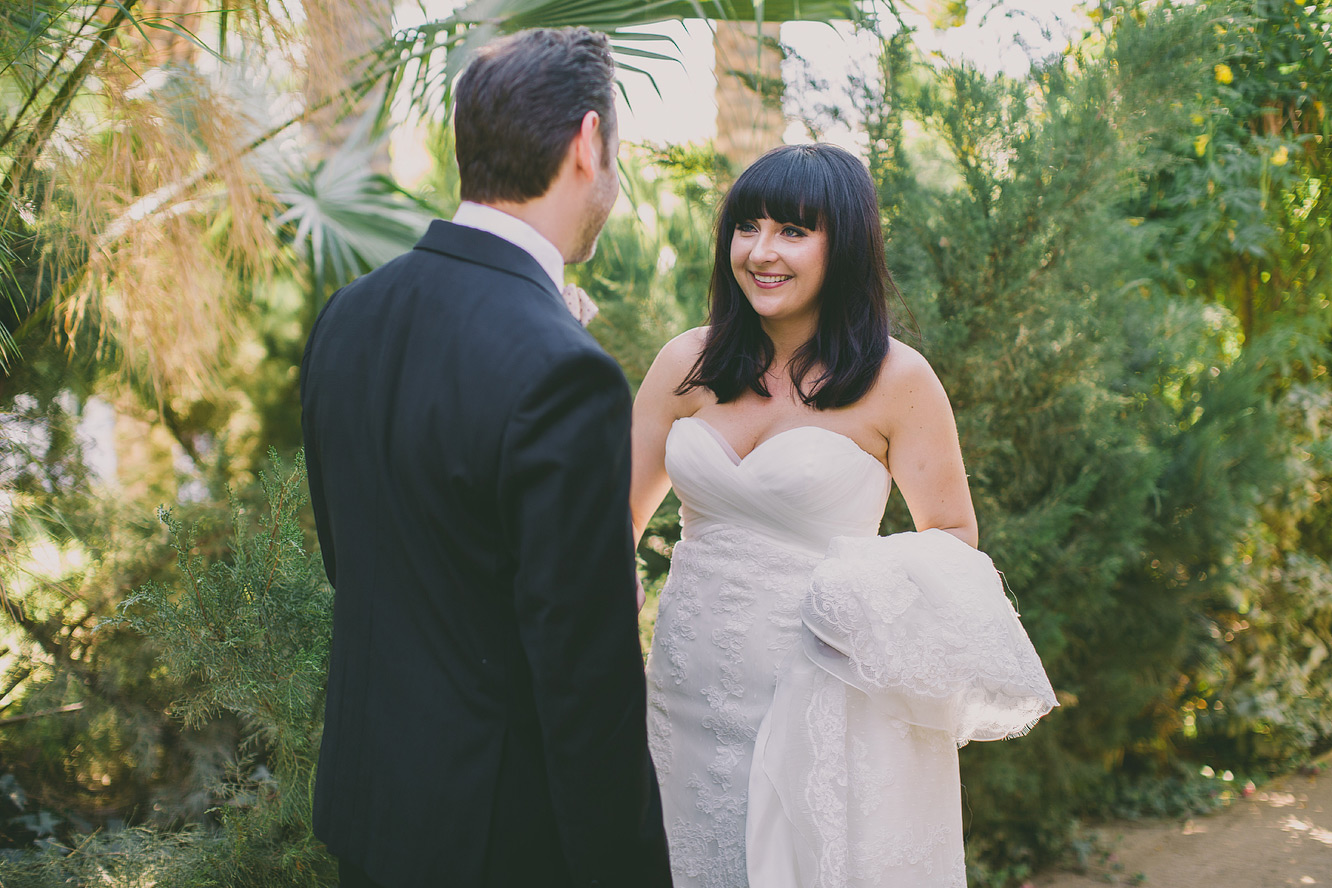 the-parker-palm-springs-wedding-14