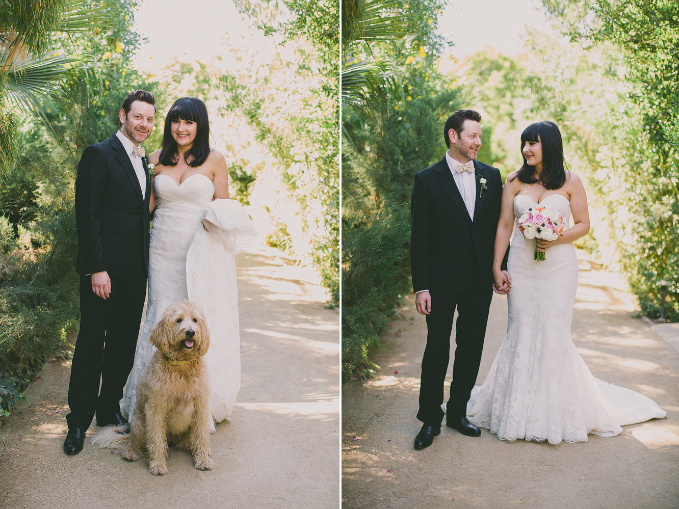 the-parker-palm-springs-wedding-16