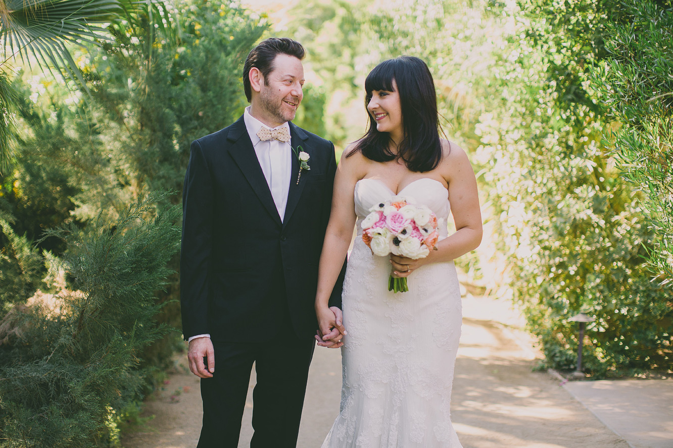the-parker-palm-springs-wedding-17