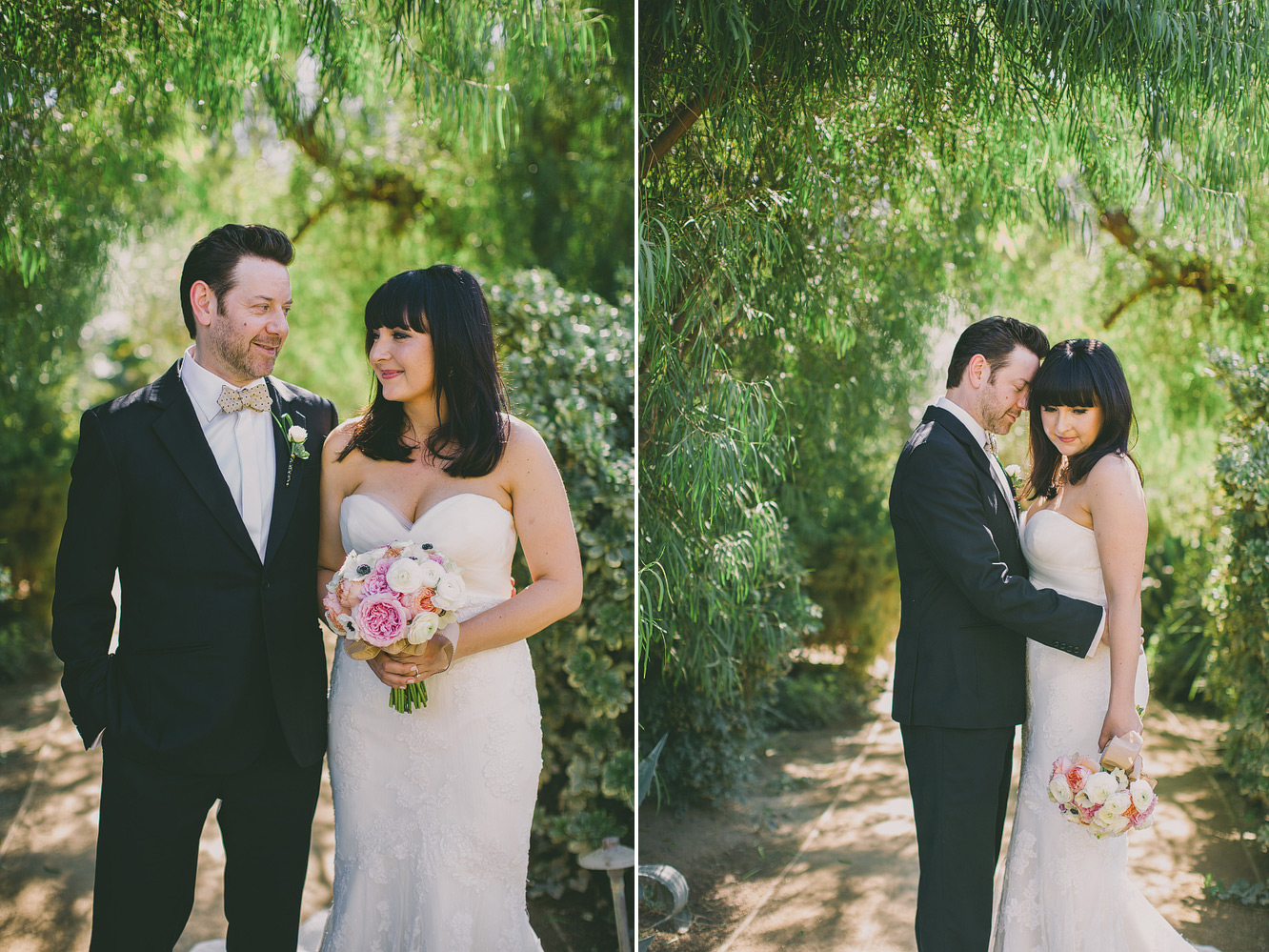 the-parker-palm-springs-wedding-18