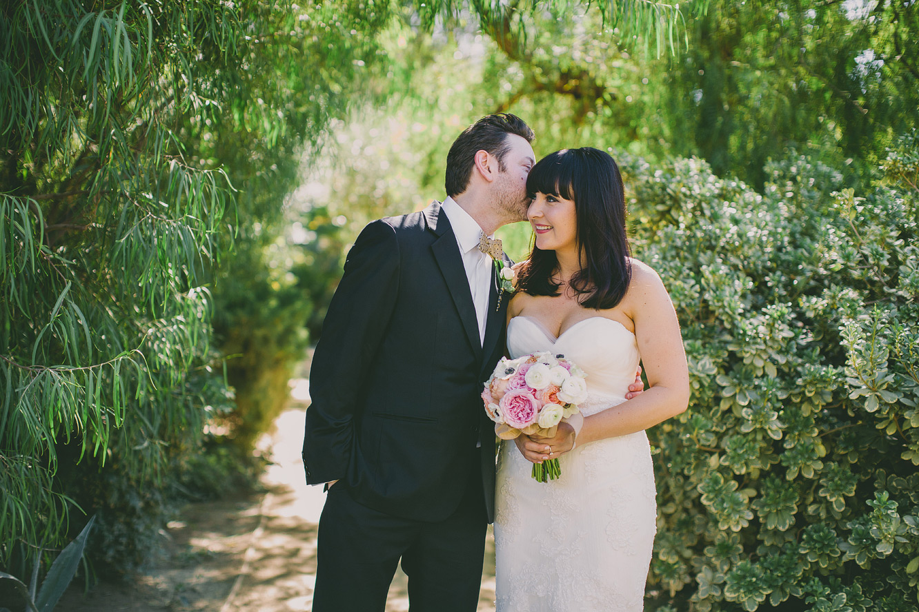 the-parker-palm-springs-wedding-19
