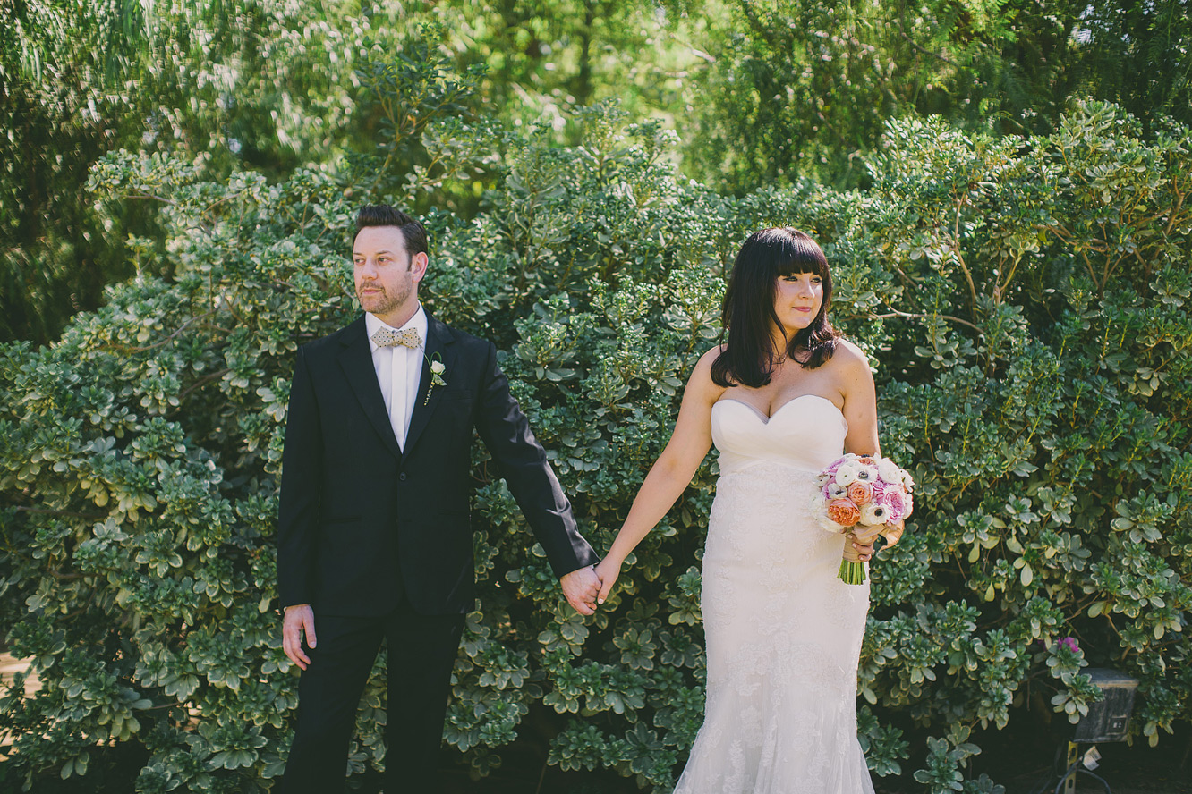 the-parker-palm-springs-wedding-20