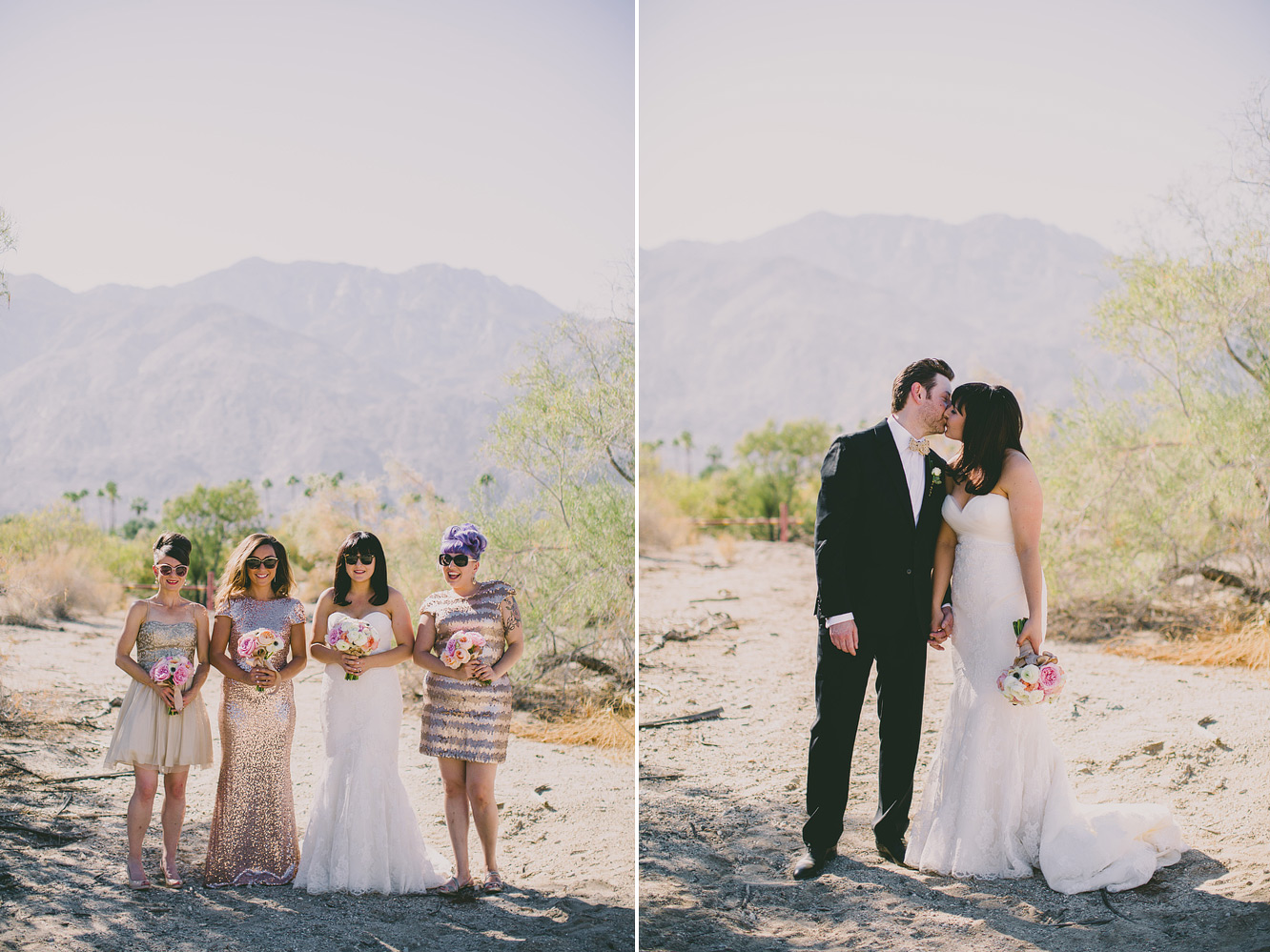 the-parker-palm-springs-wedding-24