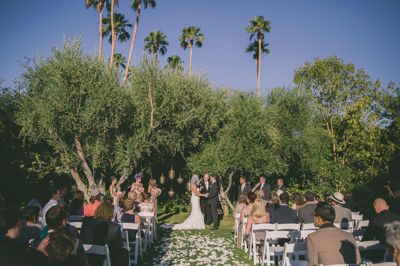 the-parker-palm-springs-wedding-31