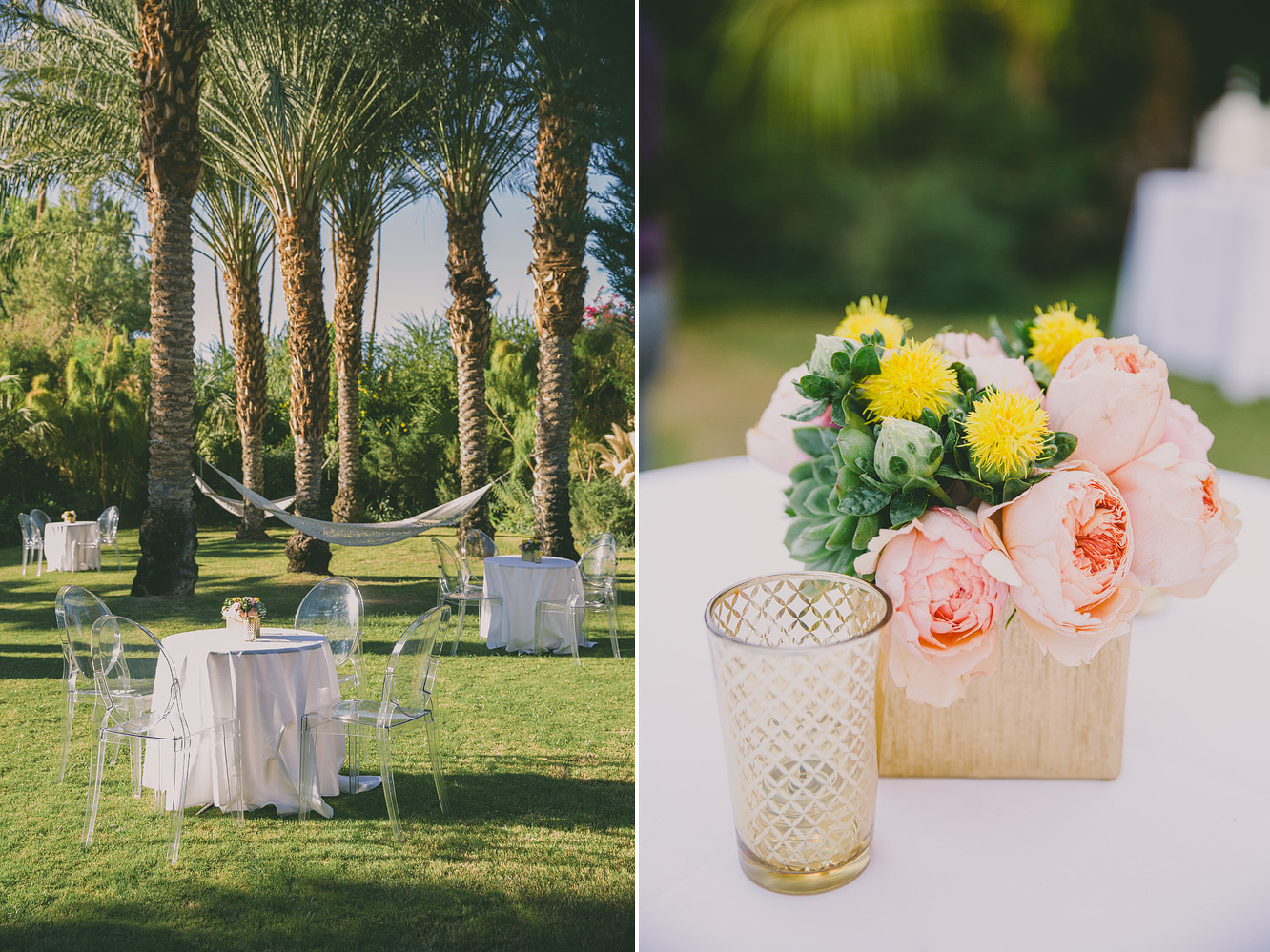 the-parker-palm-springs-wedding-34