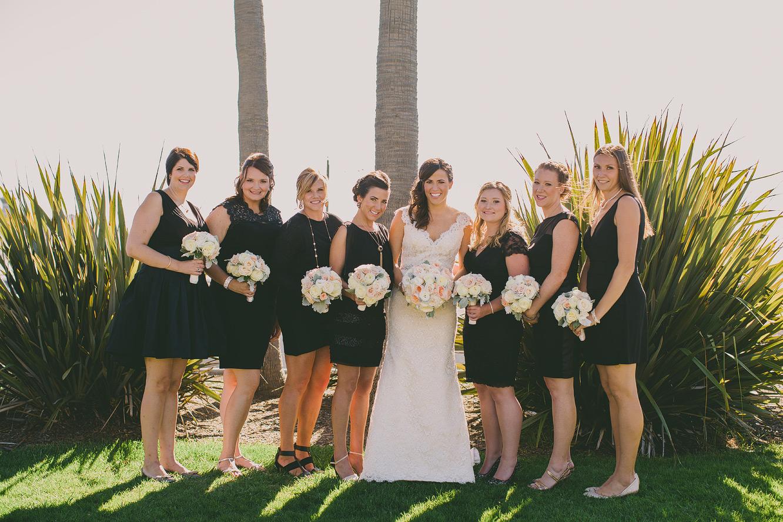 hotel-maya-wedding-photos-15