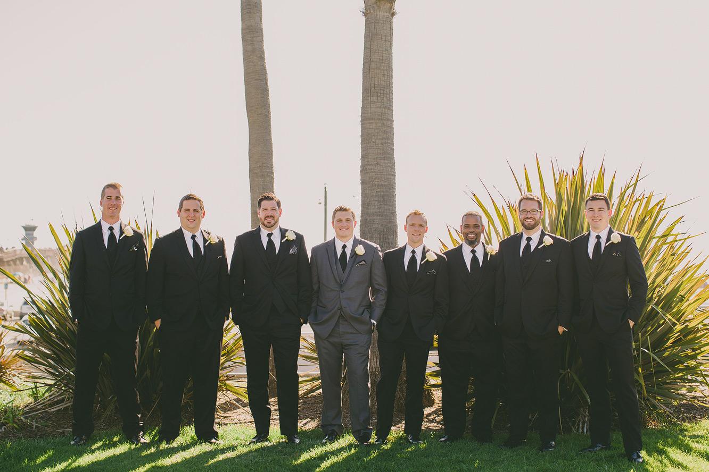hotel-maya-wedding-photos-16
