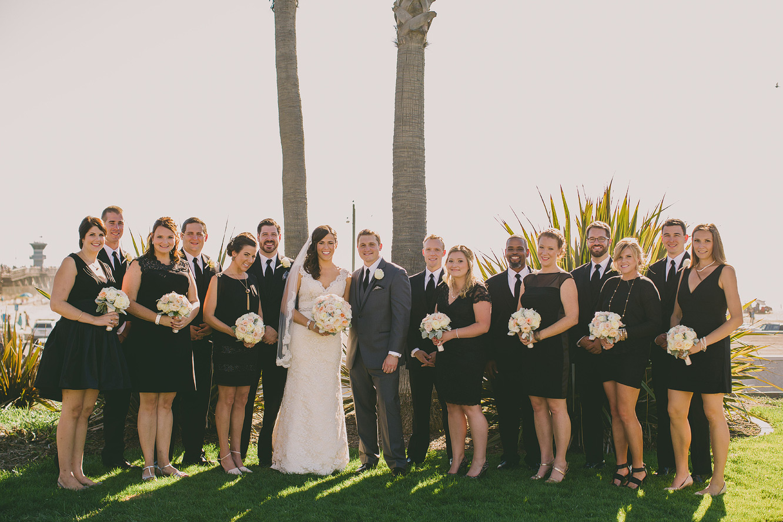 hotel-maya-wedding-photos-17