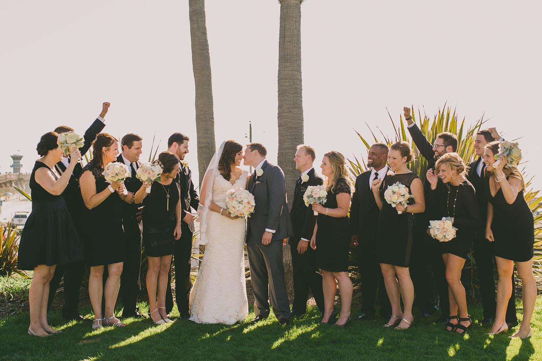 hotel-maya-wedding-photos-18