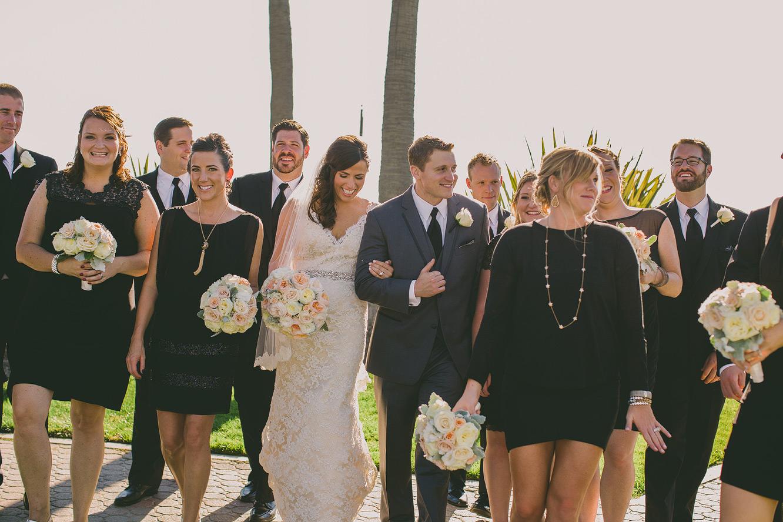 hotel-maya-wedding-photos-19