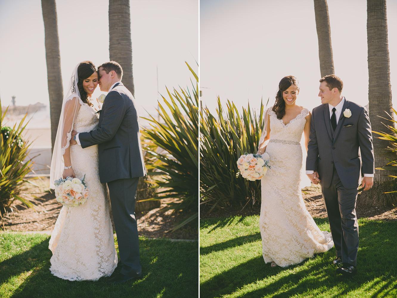 hotel-maya-wedding-photos-20