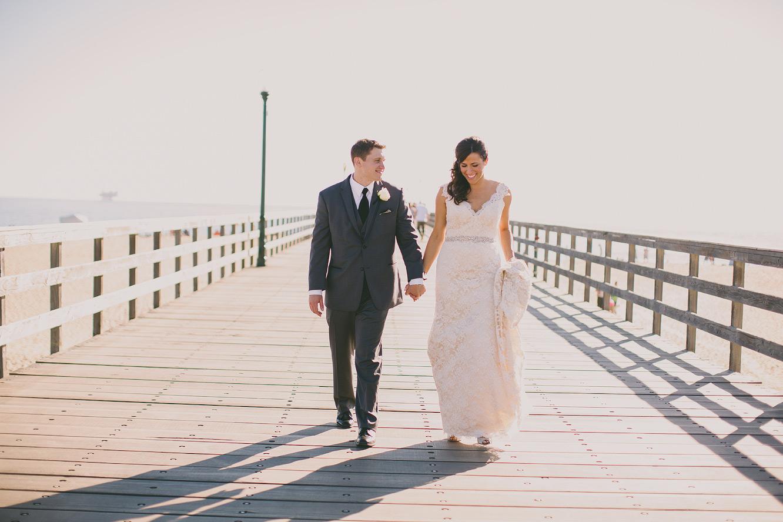 hotel-maya-wedding-photos-21