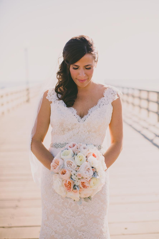 hotel-maya-wedding-photos-22